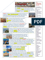 useful-language-describing-places_79444 (1).docx