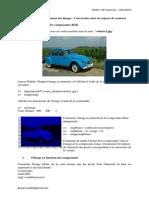TP1 - conversion_sys_couleurs.pdf