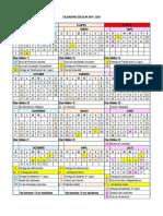 Calendario Escolar 2019 2020.xlsx