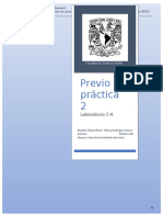 Previo práctica 2.2
