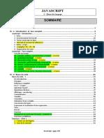 Javascript-01-les_bases.pdf