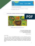 A-escuchar-y-disfrutar-adivinanzas-poesías-y-cuentos (2).pdf