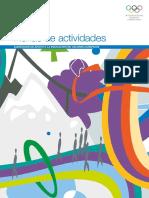 1539_OVEP_ActivitySheets_SPA_2a (1).pdf