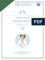 indicadoresparaelclculodepersonal-170526011603