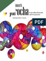 Discografía jarocha - Red de estudios de son jarocho