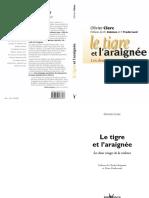 Tigre_araignee[1]