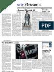 LibertyNewsprint 8-7-08 Edition