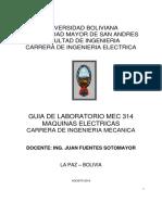 GUIA.LAB.MEC314.2019.-convertido.pdf