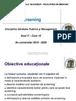 C 12 - Screening.pdf