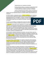 Práctica 3. Orientación Opuntia.docx