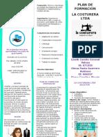 FOLLETO LA COSTURERA.docx