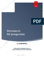 Simulacro_online_May2020.pdf