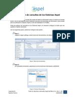 Publicacion-de-consultas-de-los-Sistemas-Aspel