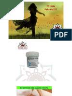 Beneficios masaje facial.pptx