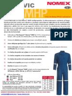 FT Overol Nomex MHP NM171TXX-871.pdf