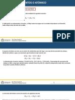 balanceporelementos.pdf