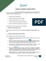 Buzon-contable-en-COI80