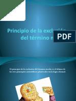 Principio de la exclusión del término medio.pptx