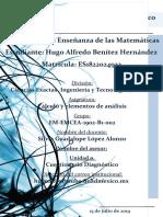 01 Em 02 Emcea U1 A1 Hugo Benitez