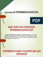 SESIÓN 2. ESTUDIOS EPIDEMIOLOGICOS.pdf