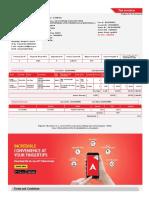 INV-KA-B1-29436538-102363408901-APRIL-2020.pdf