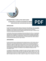 informe_teicnico_parcial_ipgh_2010
