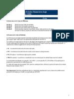 Guía Medición Ven NIF