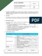 PETS_Señalización en general.docx