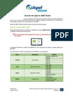 Activacion-cajas-ADM-Tienda-dispositivos_v1