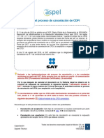 Proceso-Cancelacion-CFDI