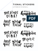 MotivationalStickers.pdf
