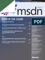 msdn_1110dg_final.pdf