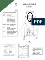 Flow Meter-GERAND-Flanged-K-2500-8.pdf
