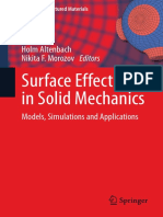 Surface Effects in Solid Mechanics (1).pdf