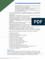 Información Proceso administrativo  Organización