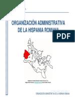 provincias_romanas.pdf