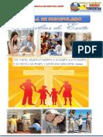 ACTUAL LIBRO DE FAMILIA.docx