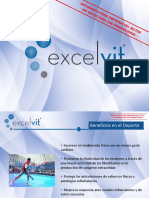 Excelvit SPORT pdf