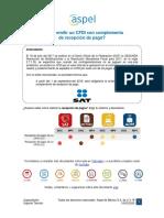 Como-emitir-un-CFDI-con-complemento-de-recepcion-de-pago