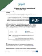 Obligacion-de-emisión-de-CFDI-con-complemento-de-recepcion-pagos
