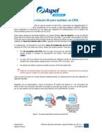 Uso-de-la-relacion-04
