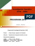 1._PROGRAMACION_I.O_1_IS954_IS754_15_MALLA_NUEVA_-_2015.pptx