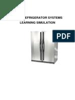 basic-refrigeration-system.pdf