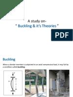 A_Study_on_Buckling