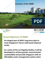 overview-of-iwmf.pdf