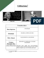 utilitarismo.pdf