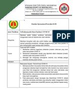 SOP-Nebulisasi-PDPI