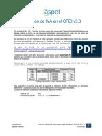 Retencion-IVA-Anexo-20-sistemas-Aspel