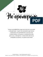 hooponopono.pdf