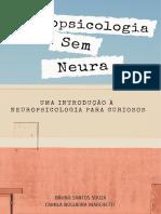 ebook_previa.pdf